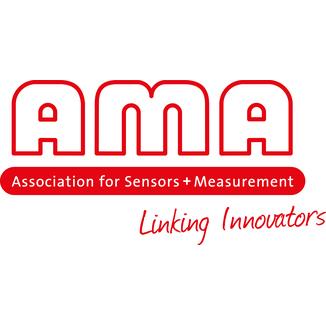 AMA-Innovationspreis