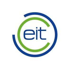 EIT-Food