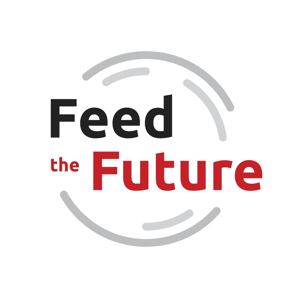 Feed-the-future