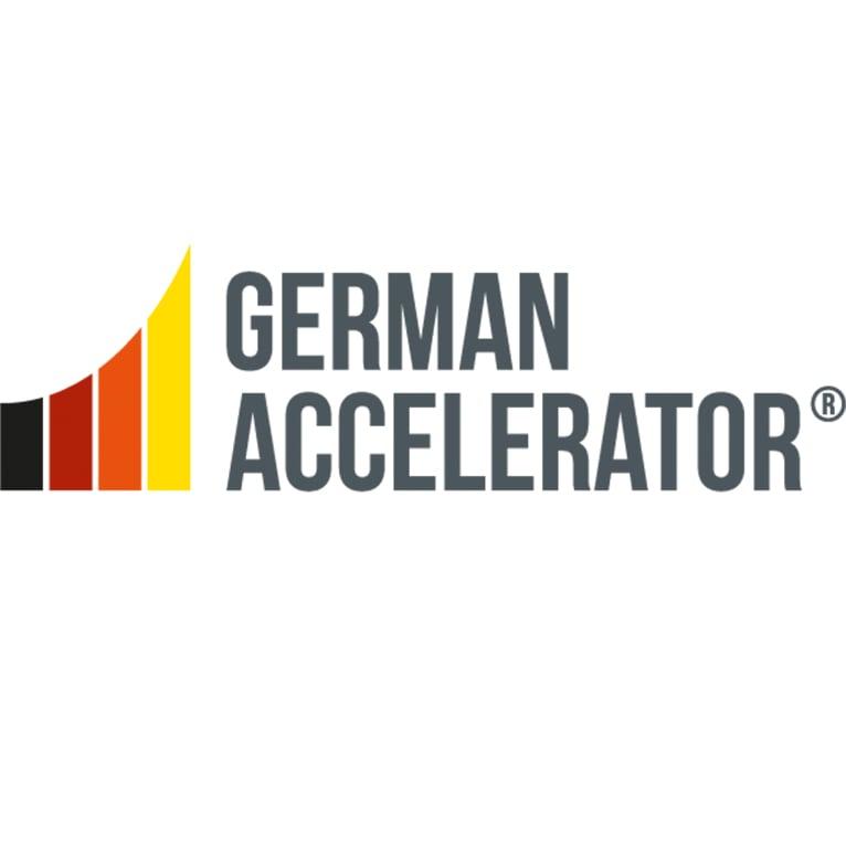 German-Accelerator