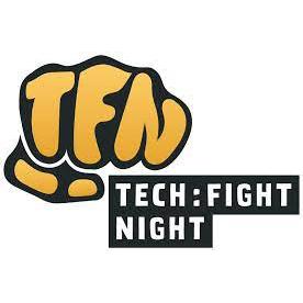 Tech-Fight-Night