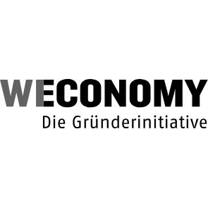 Weconomy