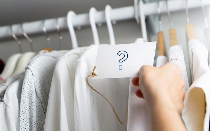 Textile_authenticity_organic_cotton