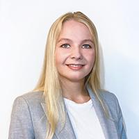 Team_Ekaterina_Kolykhalova_square