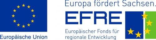 EFRE_EU_horizontal