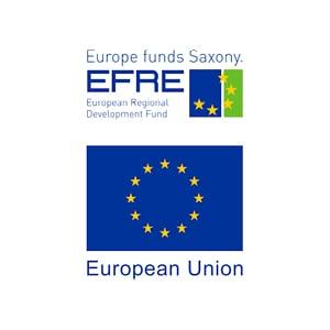 EFRE_EU